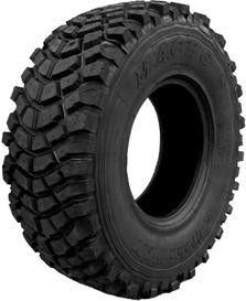 Pneu Crampon 4x4 : pneus 4x4 greenway macho ~ Melissatoandfro.com Idées de Décoration