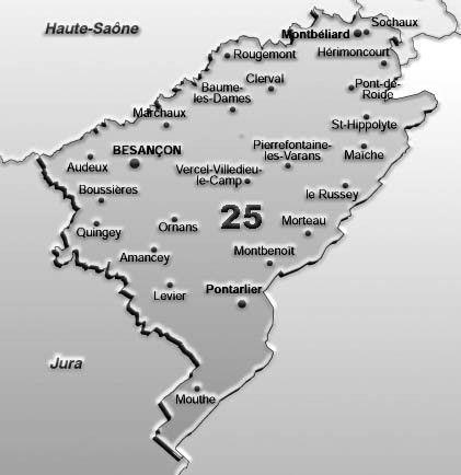 departement-25