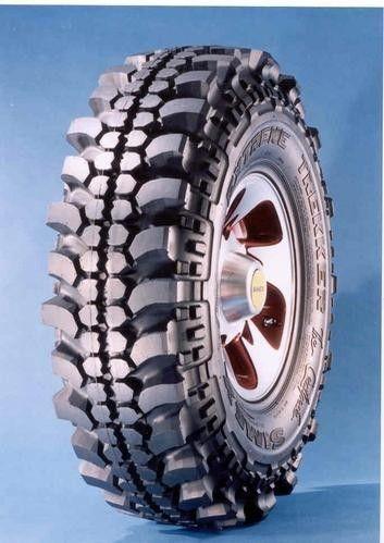 Pneu Crampon 4x4 : pneus 4x4 simex pneu 4x4 simex ~ Farleysfitness.com Idées de Décoration