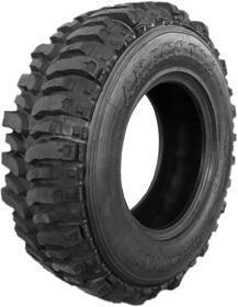 pneu pour 4x4 pneus general tire pour 4x4 goodyear wrangler mt r le pneu 4x4 tout terrain qui. Black Bedroom Furniture Sets. Home Design Ideas