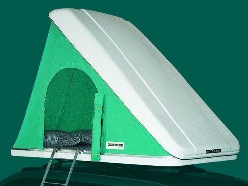 tentes de toit raid et bivouac page 2. Black Bedroom Furniture Sets. Home Design Ideas